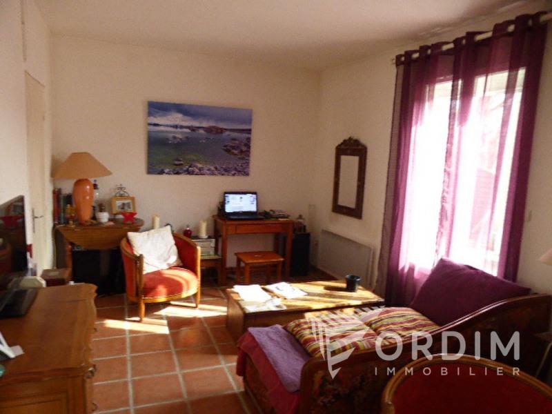 Vente maison / villa Cosne cours sur loire 45000€ - Photo 11