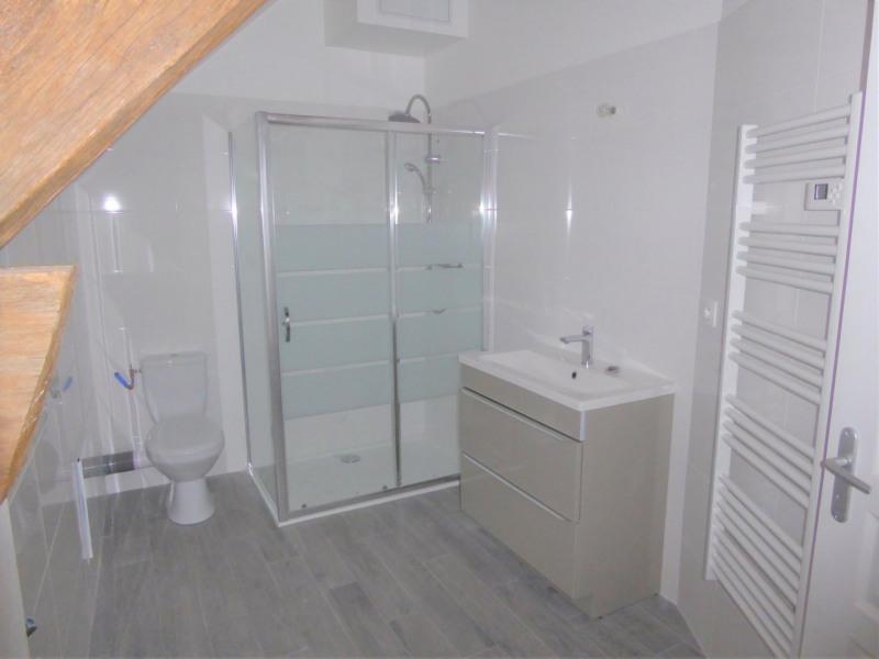 Sale apartment Mennecy 237000€ - Picture 6
