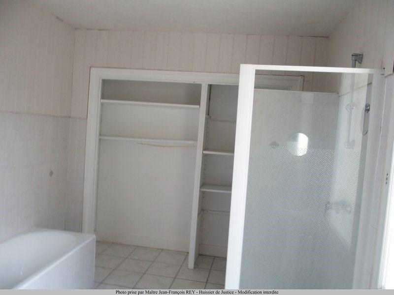 Producto de inversión  edificio St chamond 366000€ - Fotografía 6