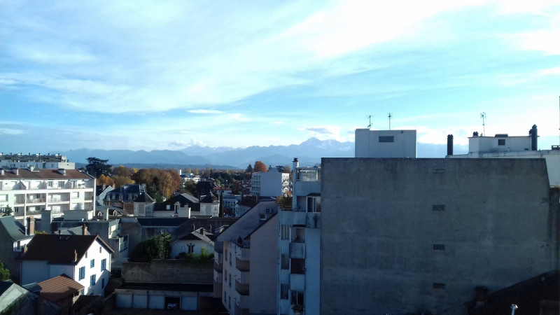 Vente appartement Tarbes 73 000€ - Photo 3