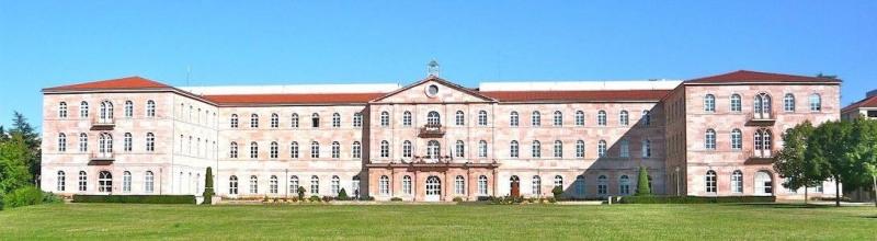 Deluxe sale apartment Caluire et cuire 760000€ - Picture 3