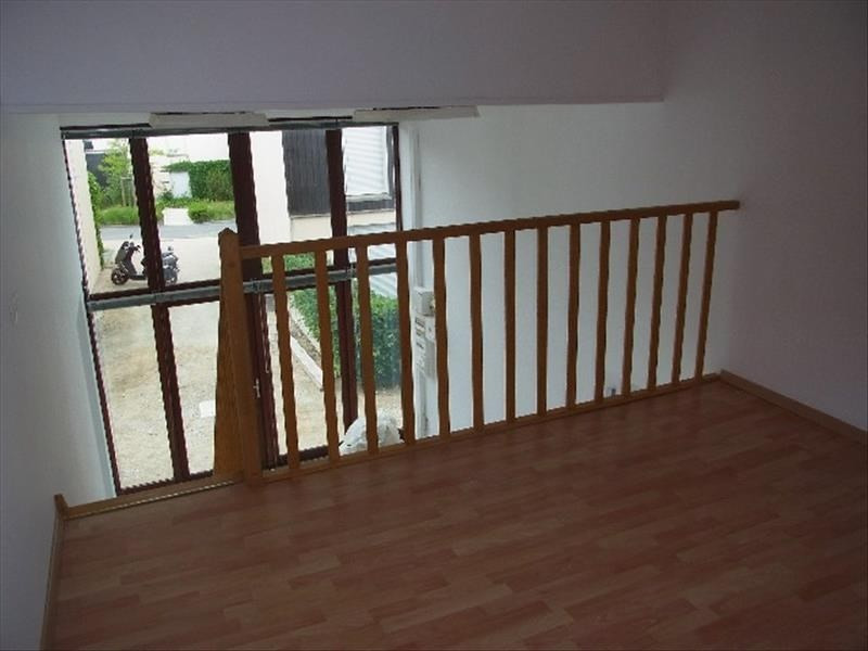 Location maison / villa Vendome 500€ CC - Photo 6