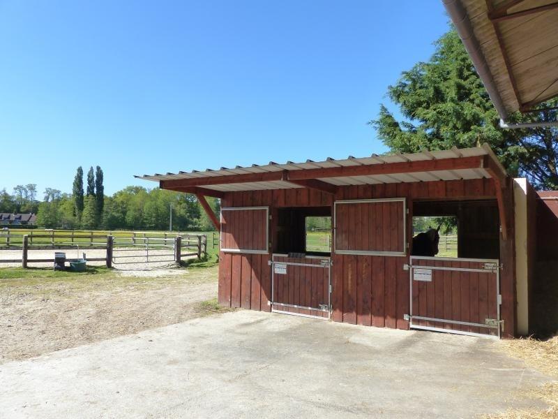 Sale building Sylvains les moulins 1050000€ - Picture 15