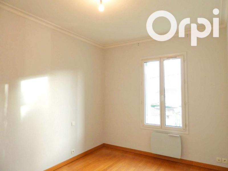 Sale house / villa Saint palais sur mer 325500€ - Picture 9