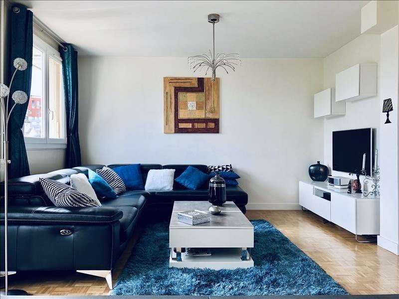 Venta  apartamento Rueil malmaison 359000€ - Fotografía 2