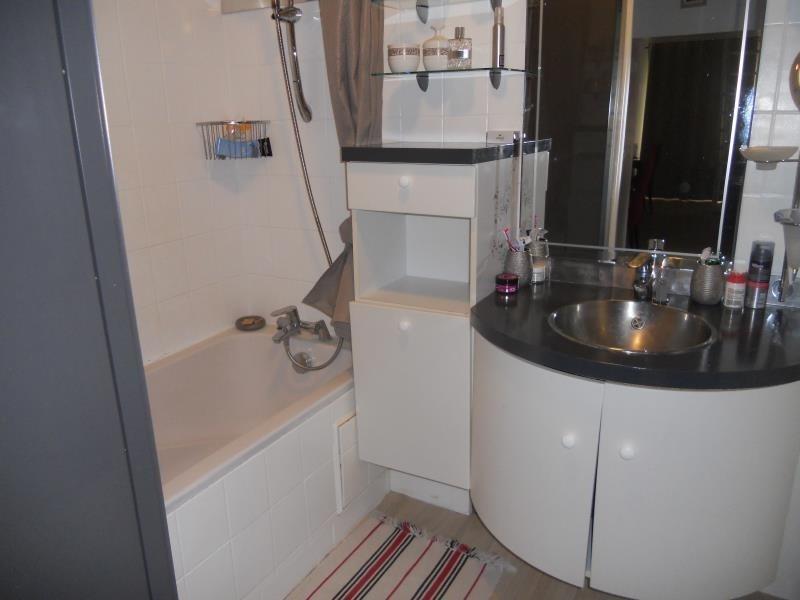 Vente appartement Niort 157500€ - Photo 9