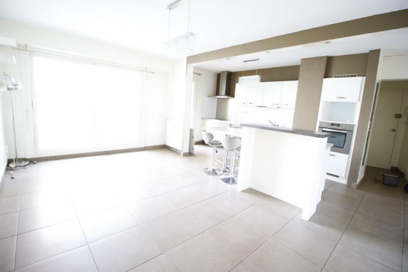 Sale apartment Pau 108000€ - Picture 1