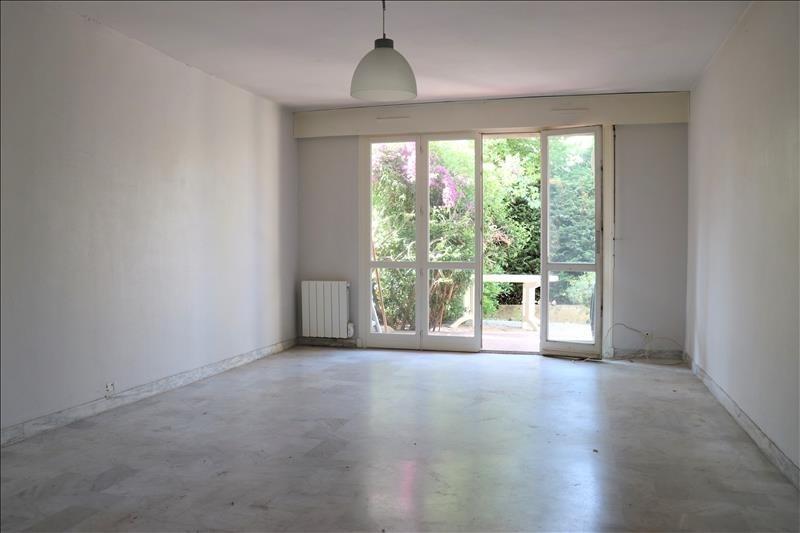 Vente appartement Cavalaire sur mer 229000€ - Photo 5