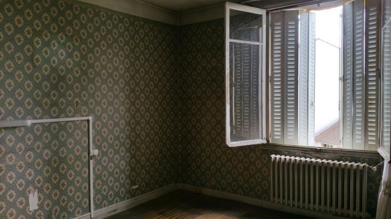 Vente appartement Vichy 60000€ - Photo 6