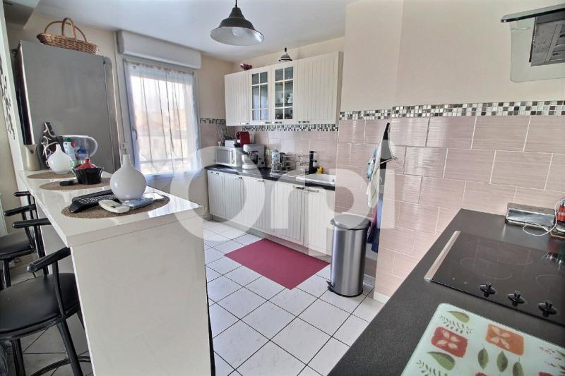 Sale apartment Meaux 175000€ - Picture 2