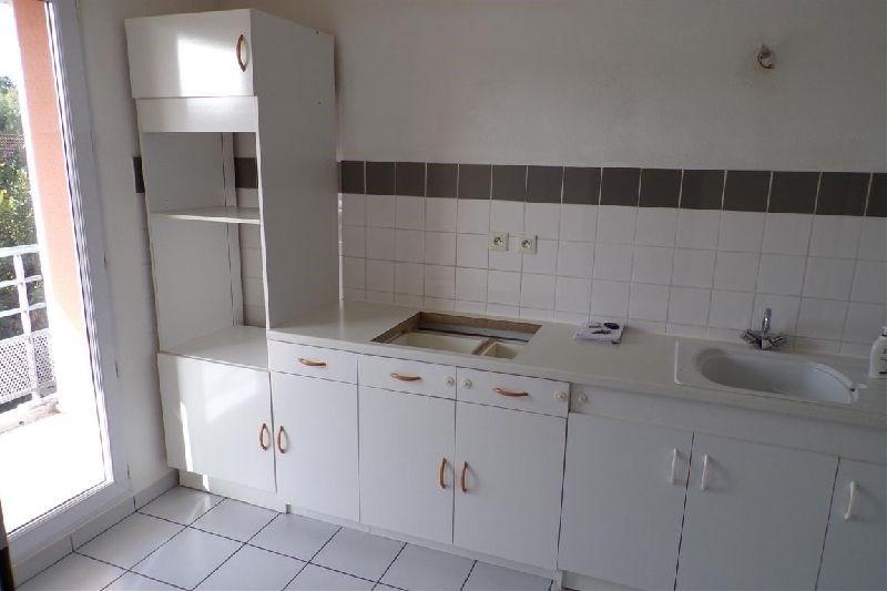 Revenda apartamento Ste genevieve des bois 180000€ - Fotografia 4