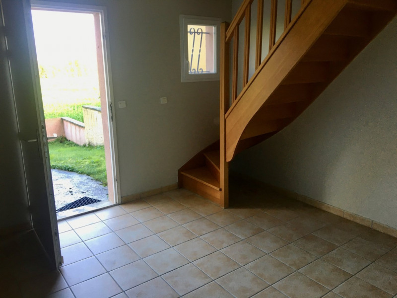 Sale house / villa Precy sur marne 335 000€ - Picture 5