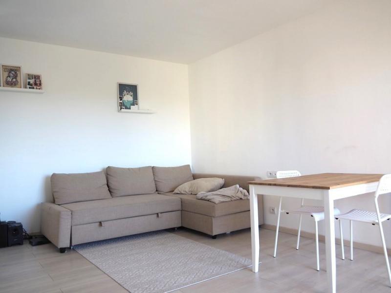 Venta  apartamento Cergy 159000€ - Fotografía 2