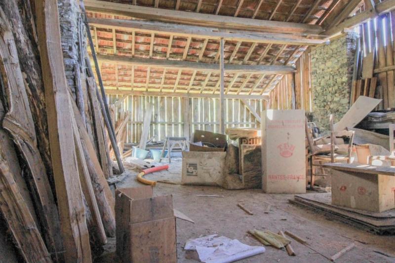 Sale house / villa La chapelle du bard 63800€ - Picture 6