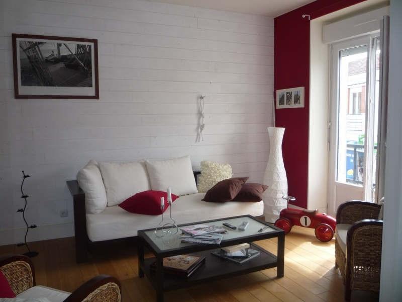 Sale apartment St brevin les pins 185500€ - Picture 3