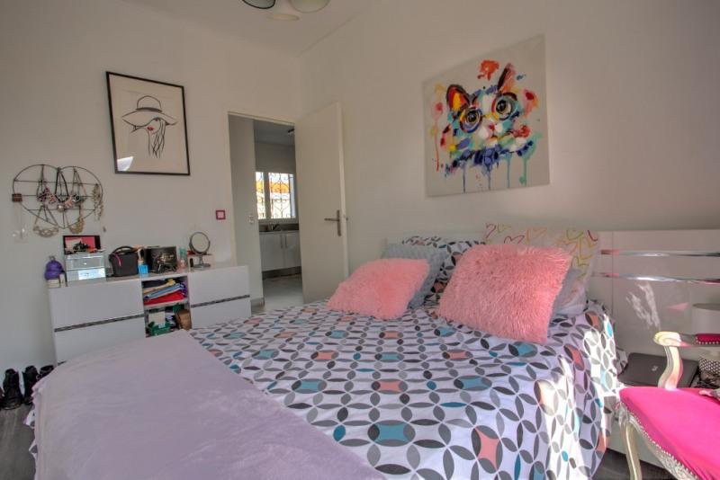 Sale house / villa Biscarrosse 348150€ - Picture 9