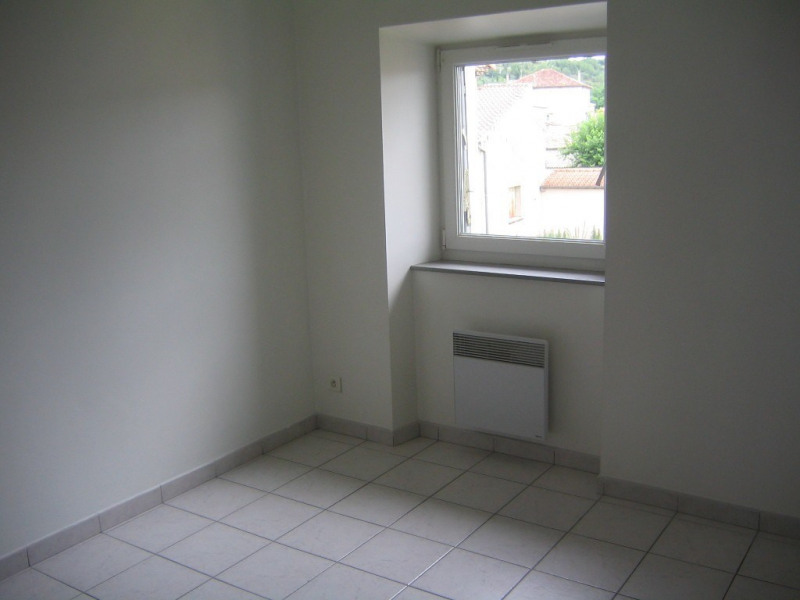 Location appartement Ruoms 550€ CC - Photo 2