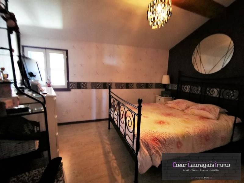 Vente appartement Caraman 156 800€ - Photo 5