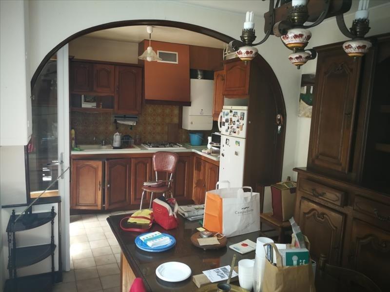Vente maison / villa La ferte sous jouarre 164000€ - Photo 4