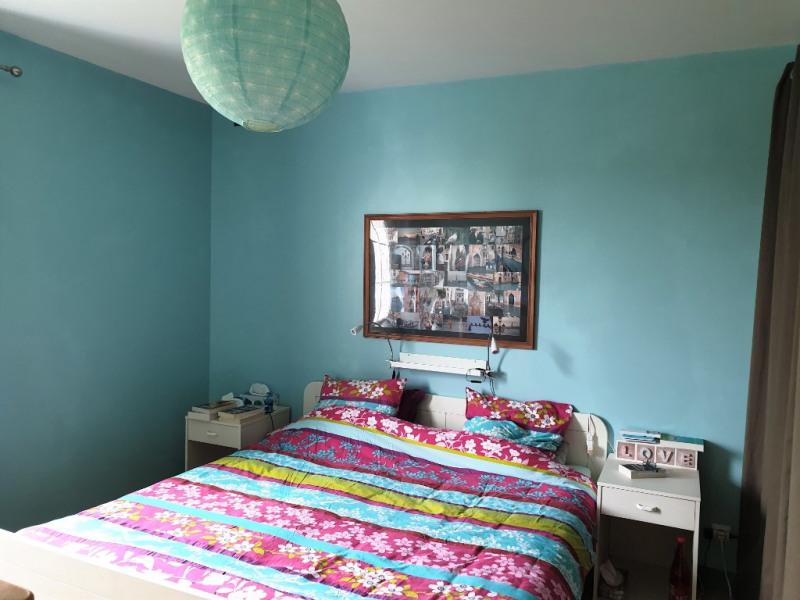 Sale house / villa Mornac sur seudre 525000€ - Picture 7