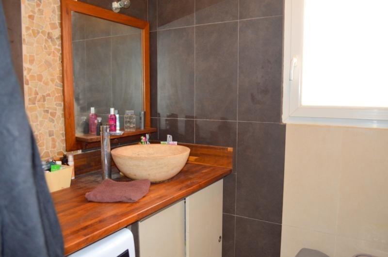 Sale house / villa Vedene 223500€ - Picture 7
