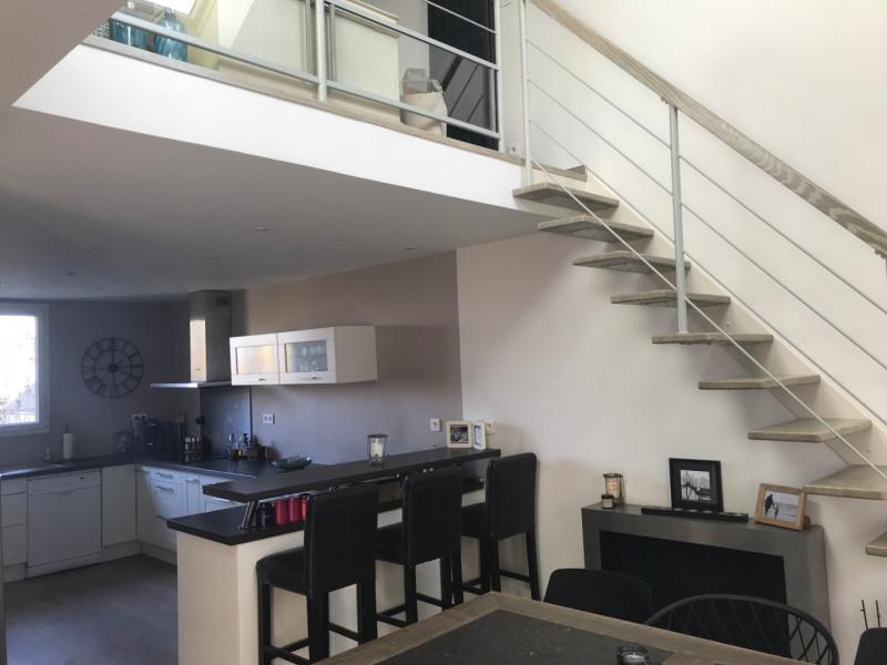 Revenda casa Medan 567000€ - Fotografia 6