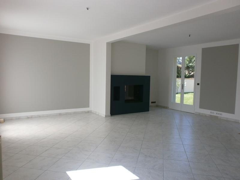 Sale house / villa Villennes sur seine 719000€ - Picture 4