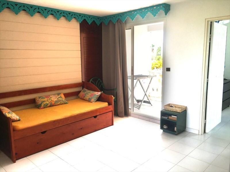 Produit d'investissement appartement Ste anne 121000€ - Photo 5