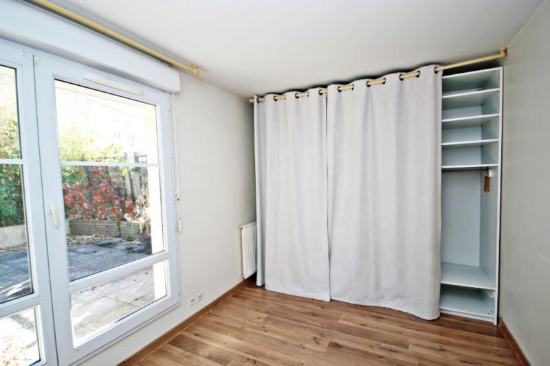Vente appartement Noisy le grand 367000€ - Photo 6