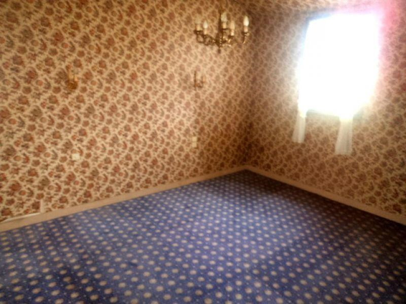 Verkauf mietshaus Lannilis 413400€ - Fotografie 5
