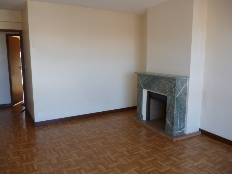 Location appartement Tarbes 485€ CC - Photo 3
