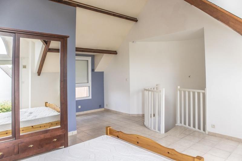 Vente appartement Maurepas 175000€ - Photo 8