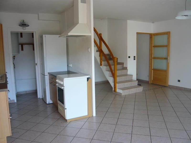 Sale apartment Epagny 231 000€ - Picture 2