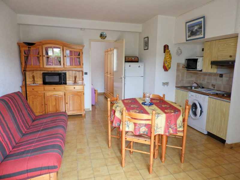 Vente appartement Saint palais sur mer 123 585€ - Photo 2