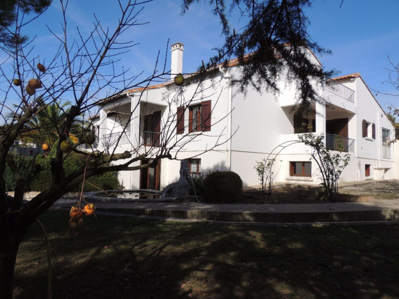 Vente maison / villa Royan 447 000€ - Photo 3