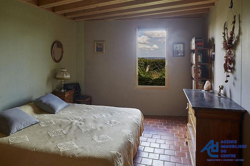 Vente maison / villa Cleguerec 370000€ - Photo 9