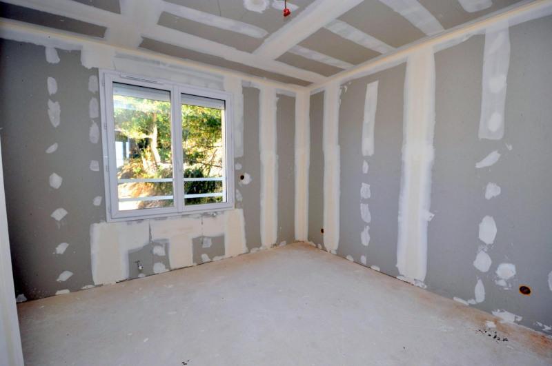 Sale house / villa Gometz la ville 335000€ - Picture 5