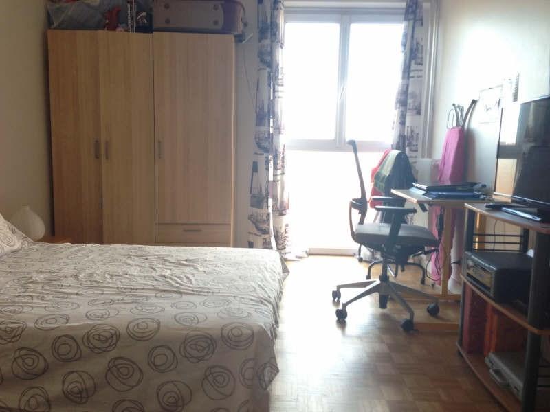 Sale apartment Argenteuil 192000€ - Picture 4