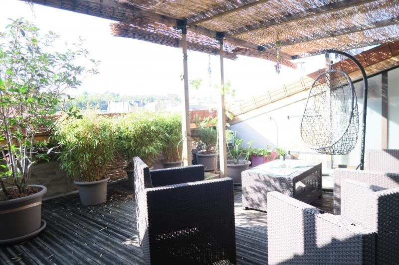 Vente immeuble St etienne 330 000€ - Photo 5