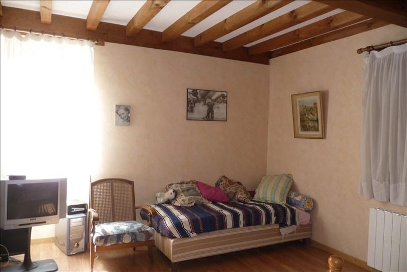 Sale house / villa Cauneille 366000€ - Picture 4