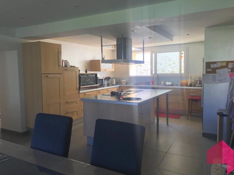 Vente maison / villa Castelnaudary 304000€ - Photo 2