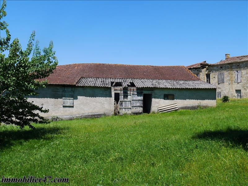 Vente terrain Madaillan 349 000€ - Photo 14
