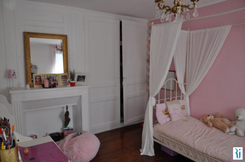 Venta  casa Mont saint aignan 182000€ - Fotografía 5
