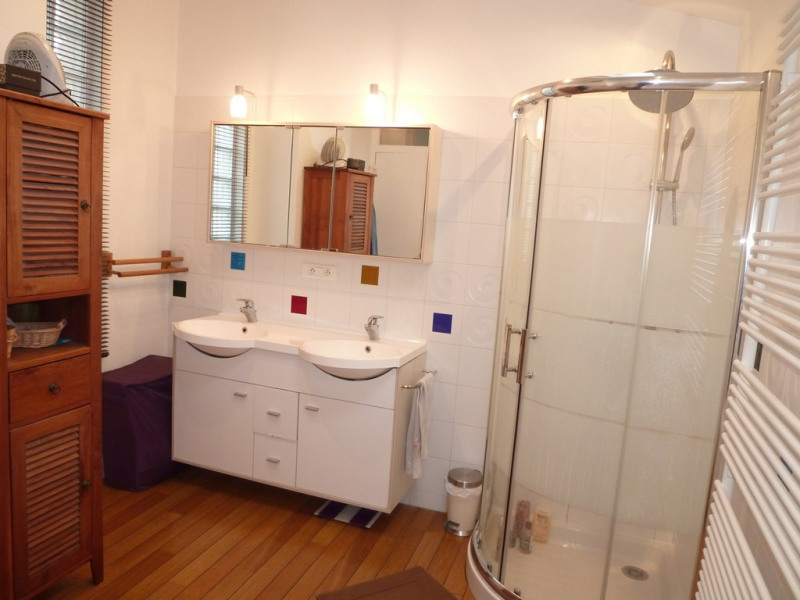 Sale house / villa Angeac champagne 212000€ - Picture 10