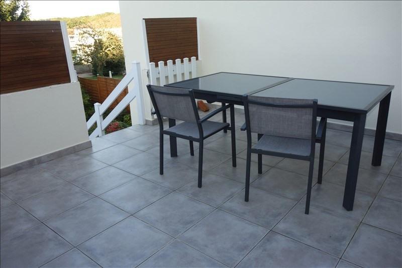 Sale house / villa La roche sur yon 220500€ - Picture 3