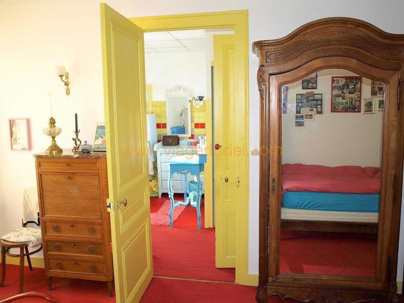 Vitalicio  casa Saint-genest-malifaux 100020€ - Fotografía 5