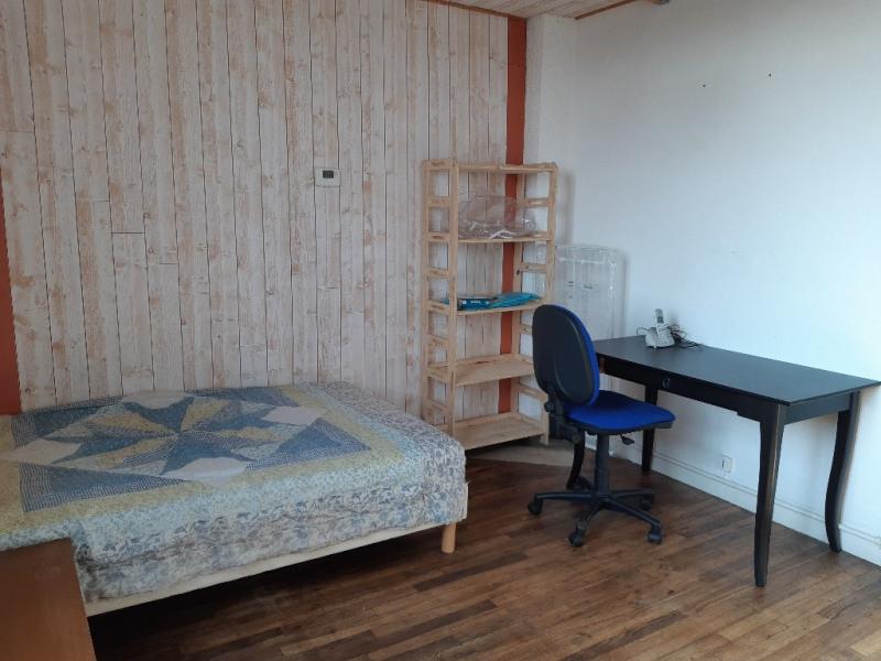 Location appartement Rennes 450€ CC - Photo 4