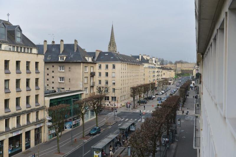 出售 大楼 Caen 90023€ - 照片 4