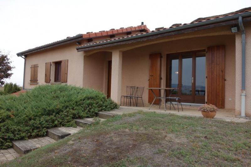 Revenda casa Treves 295000€ - Fotografia 2