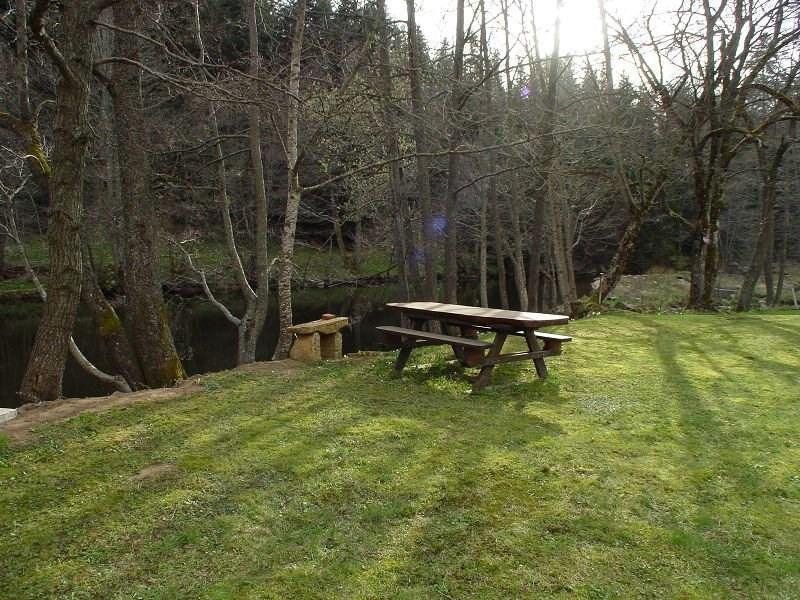 Sale house / villa Le chambon sur lignon 229000€ - Picture 3